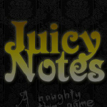 Juicy Notes